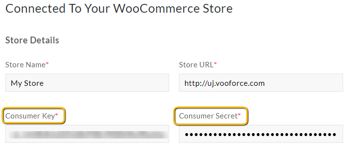 Set Up Your WooCommerce Store at StorePep