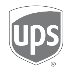 StorePep Shipping Calculator - Get real time quotes from UPS