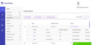 Label_batch
