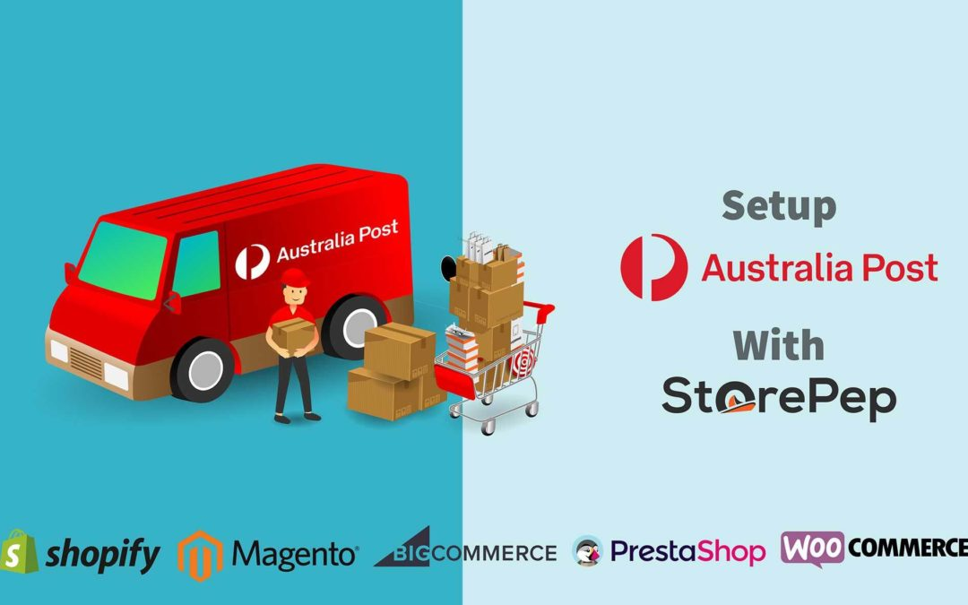 Setup-Australia-Post-With-StorePep